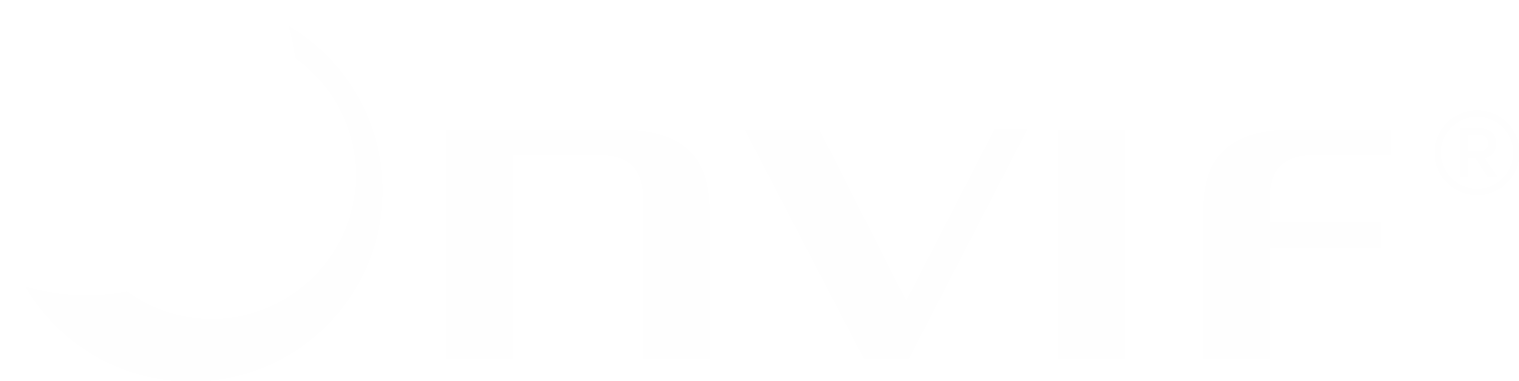 ONVIF Challenge Announces Top 10 Finalists - ONVIF Blog
