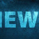 ONVIF member news