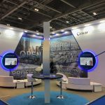 ONVIF presenting at Intersec 2020