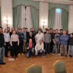 ONVIF_plugfest_rome_2019_website