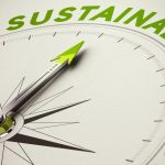 3 reasons why standards are sustainable