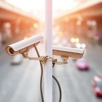 onvifblog_public perception of video analytics