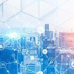 emergingtech_postcovid_blog