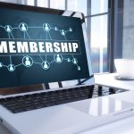 ONVIFblog_membership_july2020