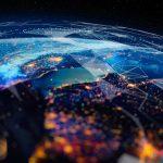 ONVIF Blog_importance of a global workforce