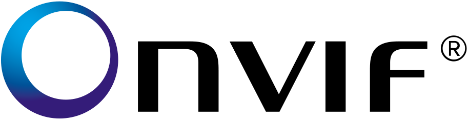 Home - ONVIF